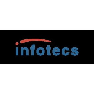 Infotecs Americas Going to Introduce Its Innovative Security Solutions with InfoSec World Expo 2014