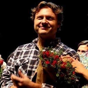 Премьера спектакля «Калина красная» прошла в Москве
