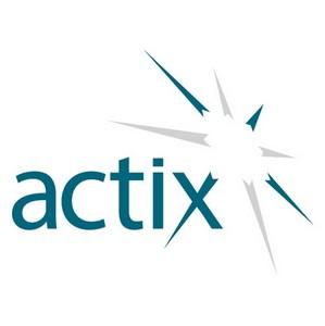 Компанией Actix впервые в России внедрена платформа для оптимизация сети на основе геолокализованных