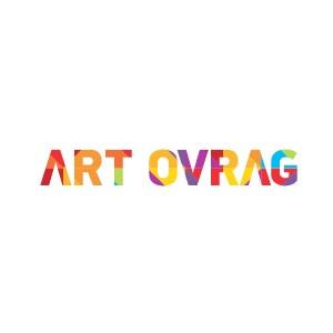 КГ Insiders осуществляет информационное сопровождение фестиваля Art Ovrag