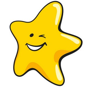 онкурс от StarMakerТa: нарисуй главного персонажа и получи графический планшет