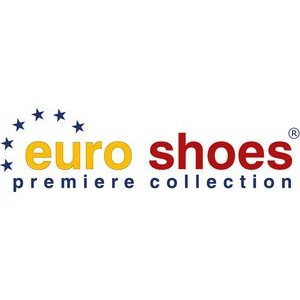 В Москве пройдет Международная выставка обуви Euro Shoes Premiere Collection