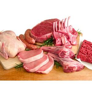 Вновь обнаружены продукты без ветеринарных сопроводительных документов