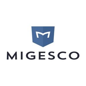 Новая версия сайта брокера бинарных опционов Migesco
