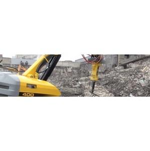 """Группа строительных компаний """"Реформа"""" осваивает новые объекты"""