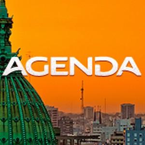На Agenda.travel запущен сервис проката авто по всему миру