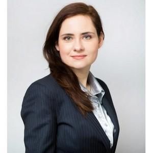 Teva поделилась опытом по внедрению инноваций на конференции Федерации развития интернет-инициатив