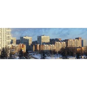В Зеленограде полицейские задержали подозреваемых в мошенничестве с квартирами граждан