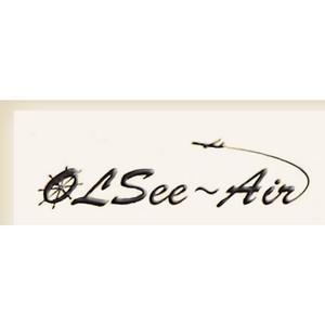 «OLSee~Air» на крупнейшей международной выставке