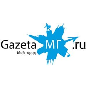 GazetaMG.ru попросила Генпрокурора разобраться с подвозом людей на довыборах