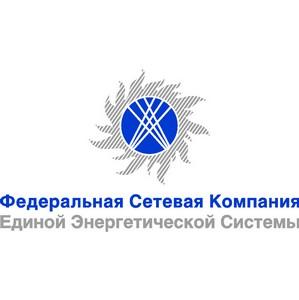 ФСК ЕЭС сооружает воздушные линии для выдачи мощности Донской АЭС