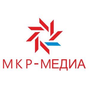 Пресс-центр МКР-Медиа - системообразующий институт евразийского информационного пространства