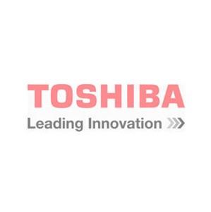 Toshiba вошла в список 100 наиболее инновационных глобальных корпораций 2012 года
