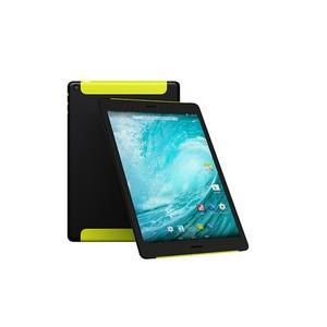 Обновлено программное обеспечение для планшетов линейки SURFpad 4