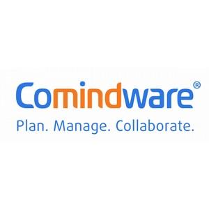Comindware расширила возможности управлени¤ бизнес-процессами в Microsoft Outlook