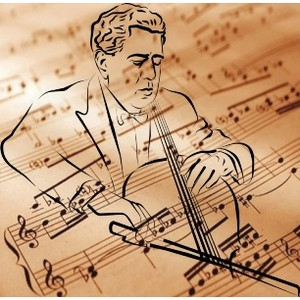 """Благотворительный фонд """"Сафмар"""" поддержал проведение III Международного конкурса виолончелистов"""