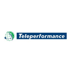 �������� �Teleperformance Russia & Ukraine� �������� ���������� �������������� ������������ PCI DSS