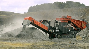Sandvik Construction ��������� ��������� ���  ��������� ���������� ���������
