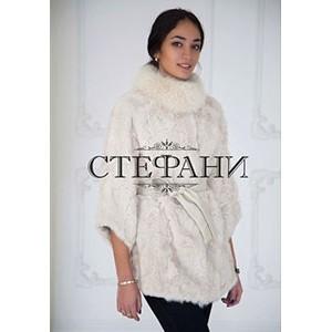 Осень 2016 представляет стильное женское пальто