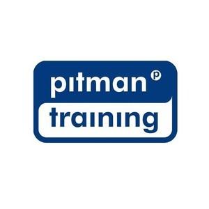 Pitman Training: дистанционно значит эффективно