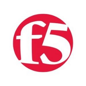 F5 Networks усиливает свои позиции на российском рынке