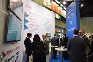 «РТСофт» представил инновационные программные продукты и решения на выставке Embedded World-2017