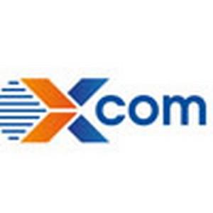 X-Com   Системный интегратор дважды платиновый партнер HP