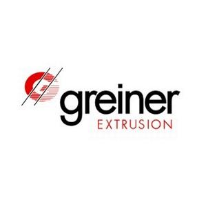 Компания МИРОПЛАСТ начала сотрудничество с компанией Greiner Extrusion