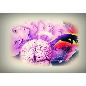 Эпилепсия - не приговор