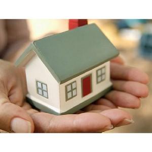 Материнский капитал – на жилье