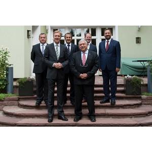 Компания Claas и ее новый партнер по сбыту усилят позиции в Турции и создадут контакт-центры