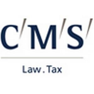 CMS объявляет о назначении Гайка Сафаряна партнером налоговой практики в России