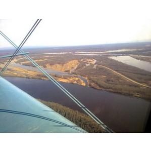 Электростанции ПСМ запитают отдаленное село в Сибири