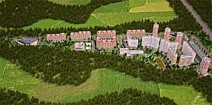Последние скидки на квартиры в Бутово.