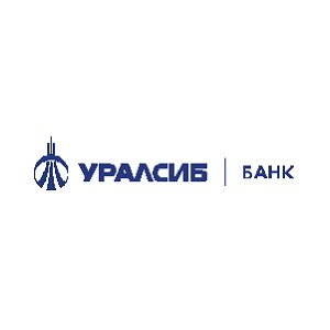 Банк Уралсиб предлагает бизнесу обновленные пакеты услуг со скидкой 50%