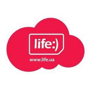 Мобильный интернет в роуминге life:) стал быстрее в 4 раза!
