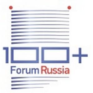 Международные эксперты пересчитали все небоскребы в России – получилось 101 здание выше 100 метров