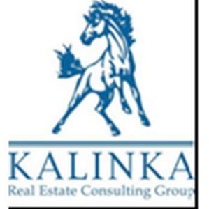 Kalinka Group провела внутреннюю презентацию в шоуруме премиального комплекса «Дыхание»