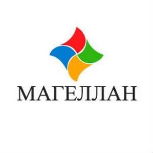 Туристическая компания Магеллан