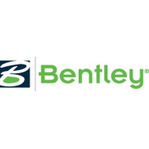 Bentley Systems увеличивает присутствие на российском рынке