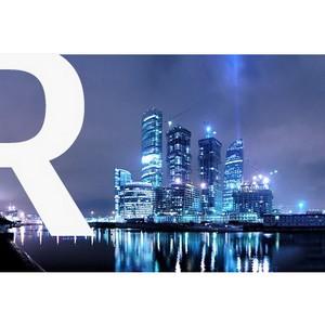 Ренессанс Инвестментс подберет Сбербанку новые площади в аренду.
