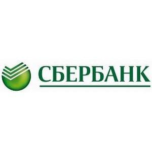 —бербанк подписал —оглашение с 'оккайдо Ѕанком