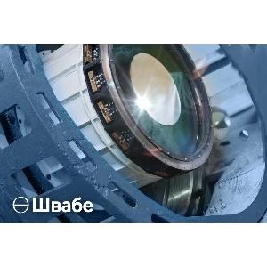 «Швабе» создал «чистое производство» для сборки и настройки тепловизионных приборов