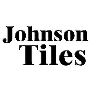 Эксклюзивная плитка в английском стиле Johnson-tiles