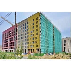 Покупка квартиры в Новом Уренгое: в ипотеку с субсидией через эскроу-счет