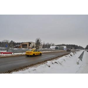 Воронежские активисты ОНФ добились ремонта большинства «убитых» дорог, лидирующих в рейтинге-2017