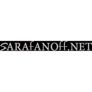«Сарафанофф» открывает новое направление продаж.