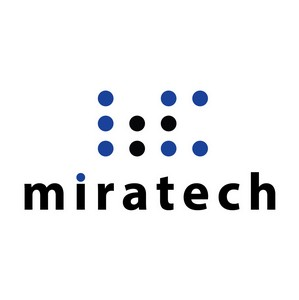 Миратех среди 100 лучших аутсорсинговых компаний мира