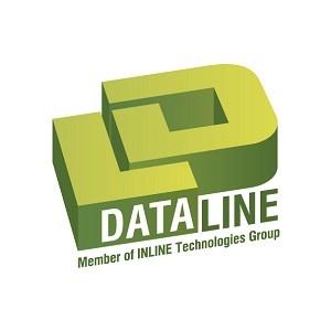 DataLine запускает сервис AzureLine