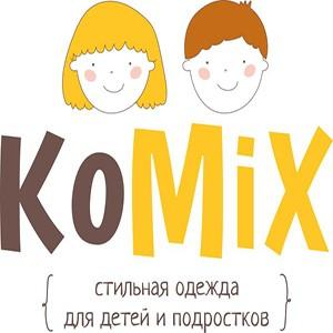 Интернет-магазин KoMiX проводит благотворительную акцию